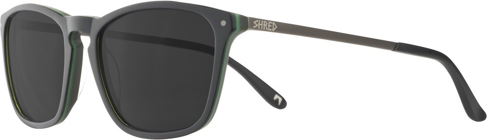 Shred Sword Donalloy Sunglasses