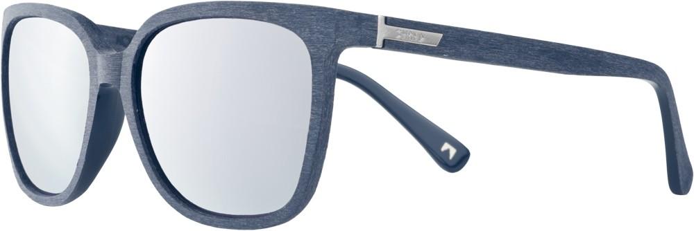 Shred Vanna Brushed Royal Sunglasses