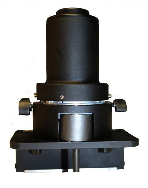 stroj za keramično brušenje robnikov