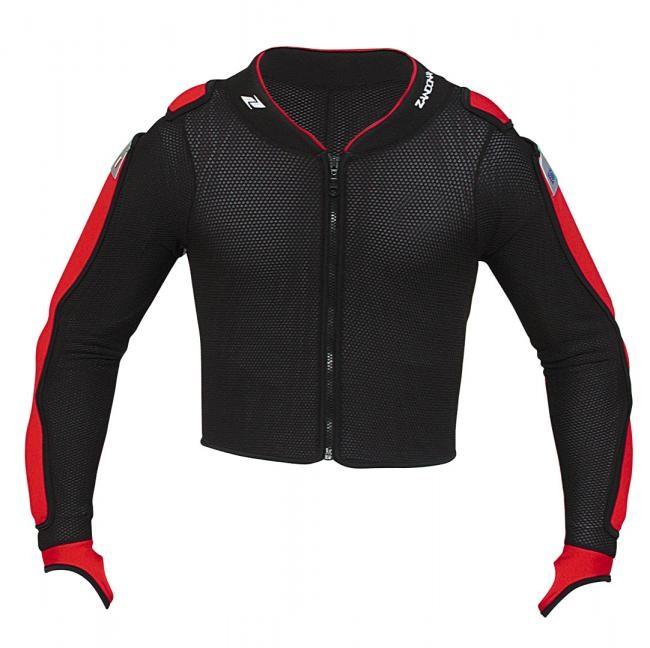 Zandona Slalom+GS Jacket, S