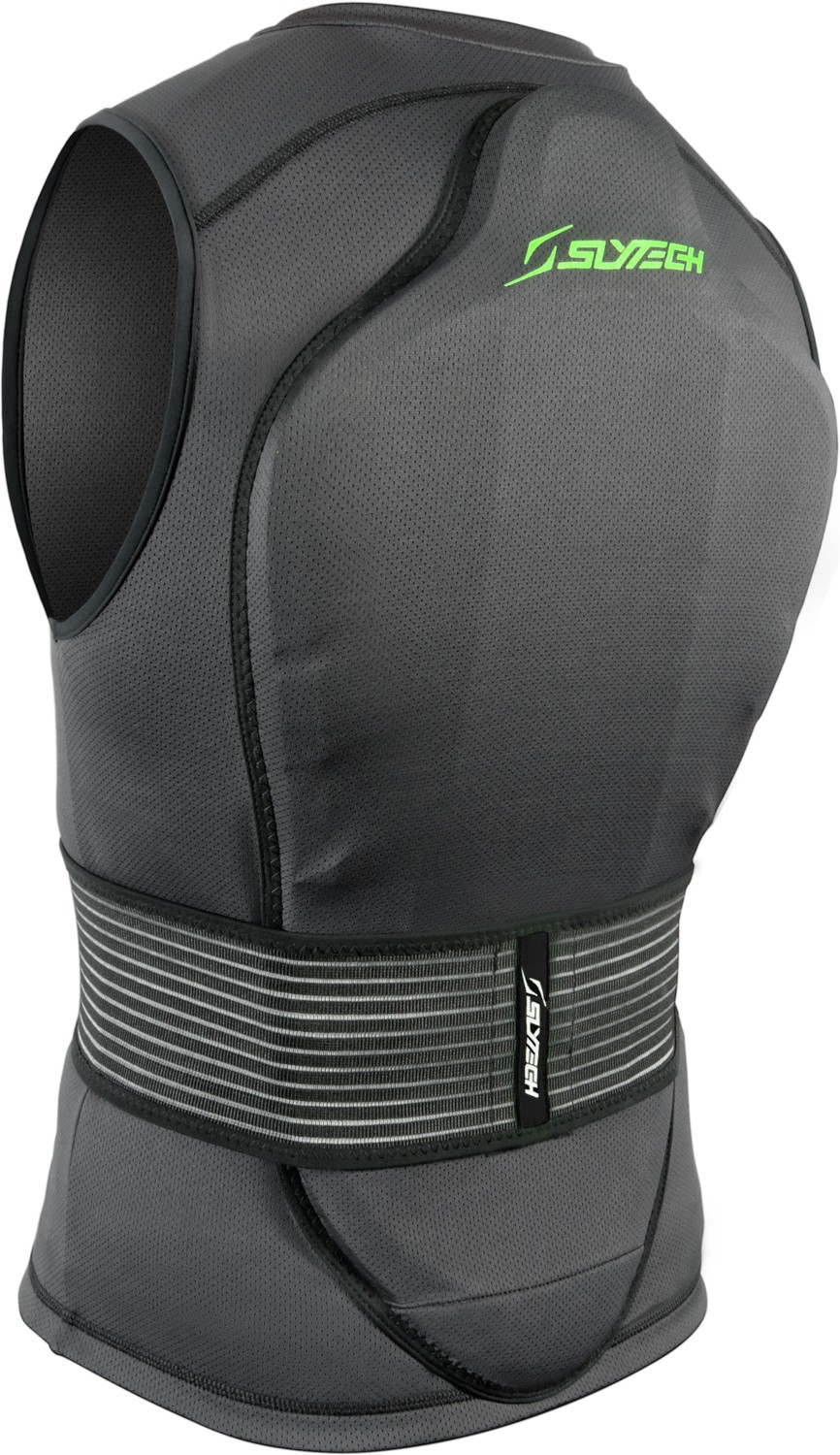 Slytech VEST Backpro ONE, 2018