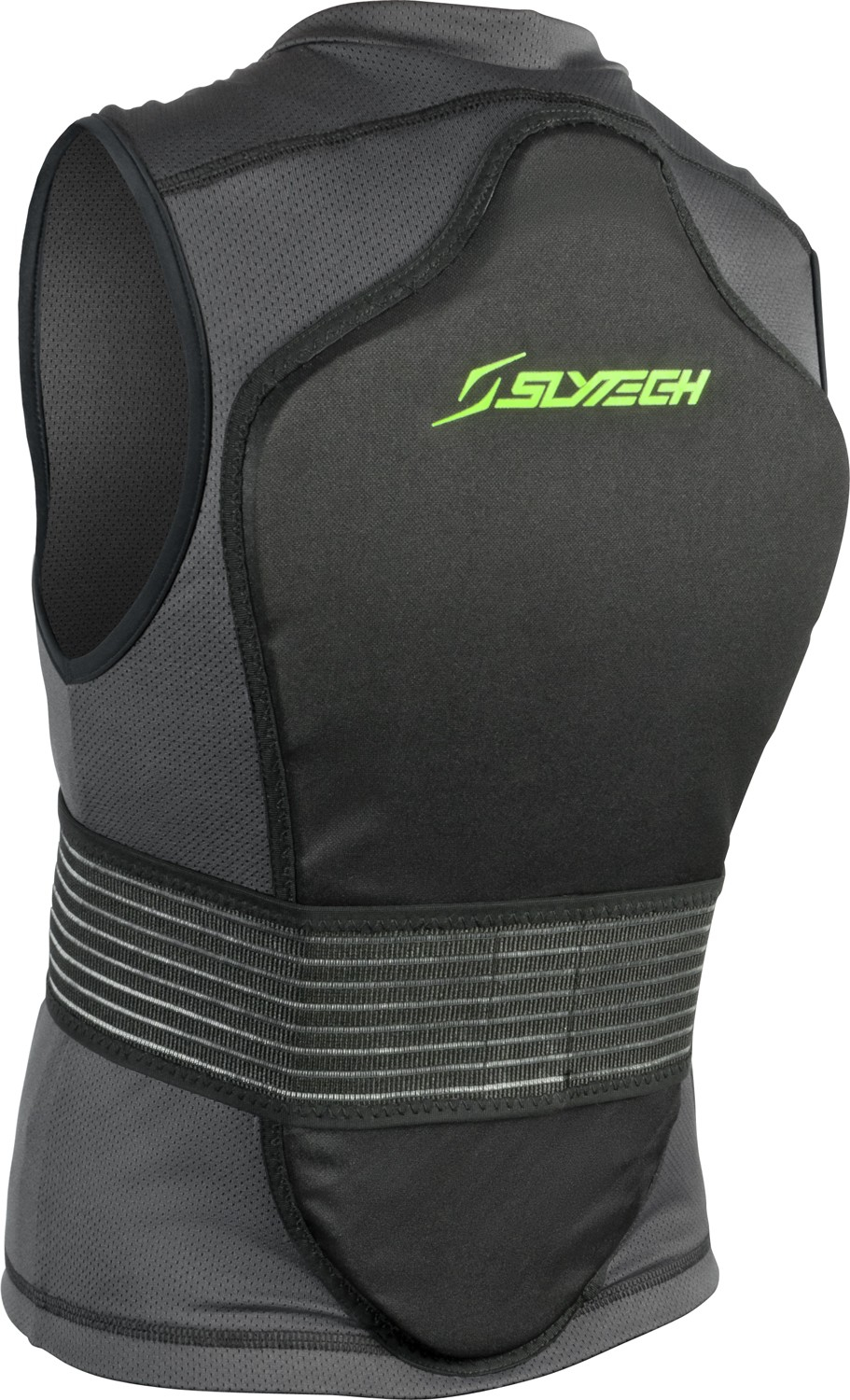 Slytech Junior VEST Backpro ONE mini, 2018