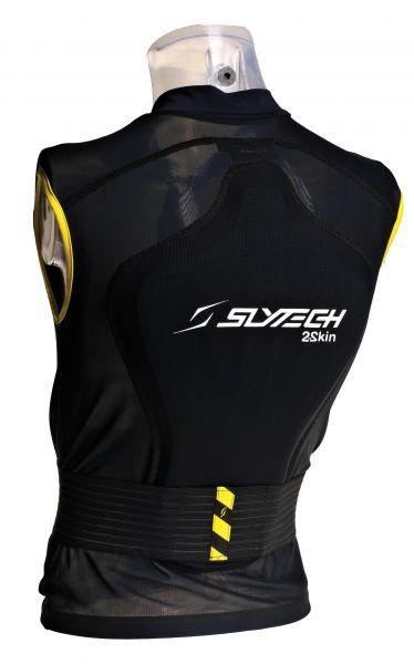 Slytech vest integraJR