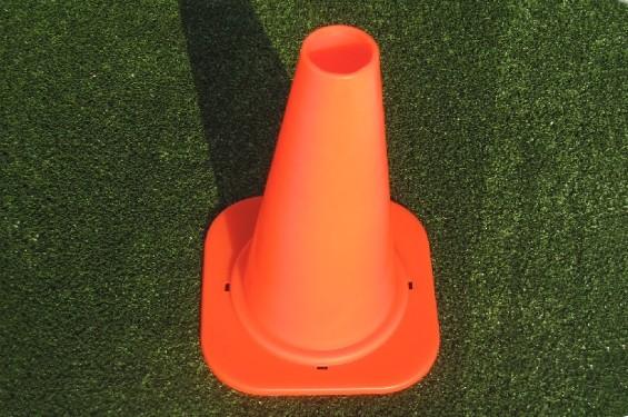 Liski Trainig Cones, 40cm