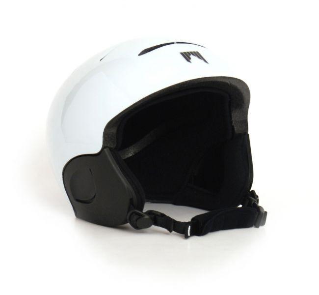 Shred helmet Freeskier Basic - Money $hot