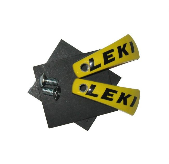 Leki Tools to convert Gate Guard Trigger 1