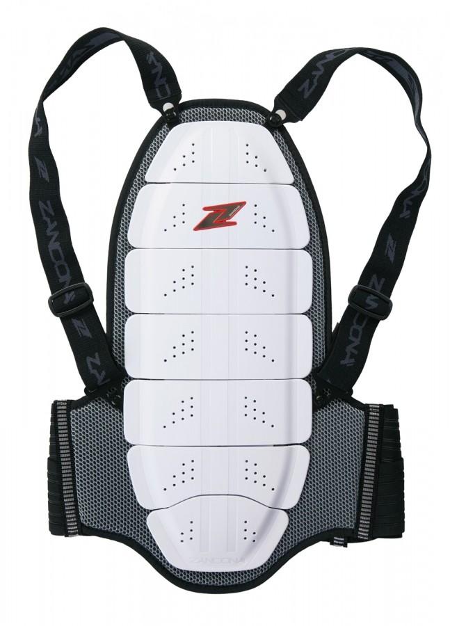 Zandona Shield Evo - 7 plates
