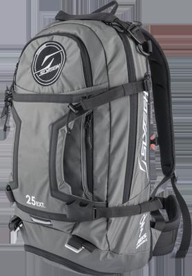 slytech backpack 25