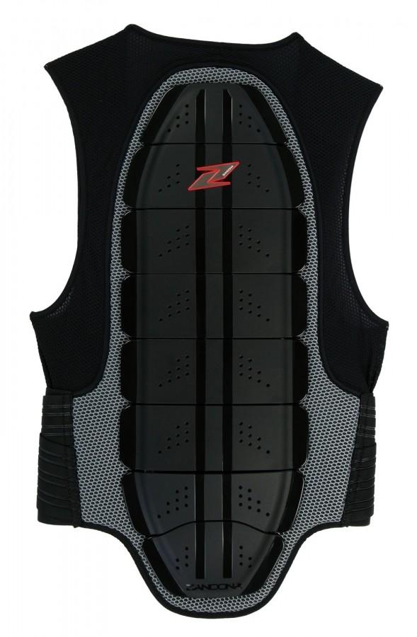 Zandona Shield Jacket Evo - 8 plates