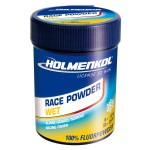 24337_Race powder wet_rgb