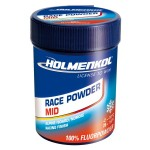 24338_Race powder mid_rgb