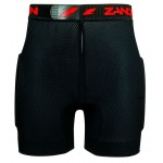 Zandona snowboard protection shorts