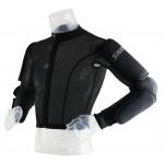 Slytech 2nd Skin Slalom Jacket