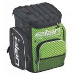 Elan racing ski boots backpack, 65 l