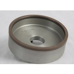 grinding cup cbn1