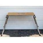Holmenkol Racing Waxing Table - NORDIC