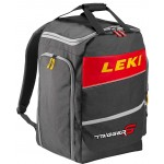 Leki ski boot bag