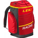 Leki Race BootBag Backpack, 84l