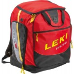 Leki Bag for Skiboots