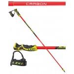 Leki Venom GS TRS ski poles