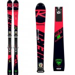 Rossignol skis Hero Athlete FIS SL (R22), 2019