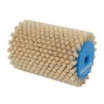 Holmenkol SpeedBrush Nature fiber