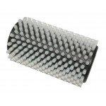 SKS NYLON brush, 120mm
