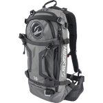 slytech backpack 25