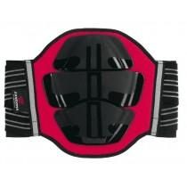 Zandona Lombar guard protector - 3 plates