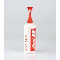 Snoli Ski binding glue