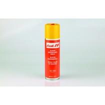 Silicon spray 300 ml