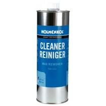 Holmenkol Cleaner Reiniger 1000ml