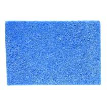 Holmenkol segment file stone blue