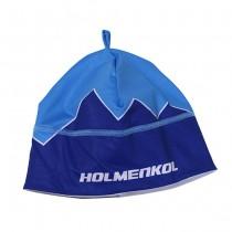 Holmenkol nordic race cap