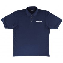 Holmenkol Aquatic polo t-shirt
