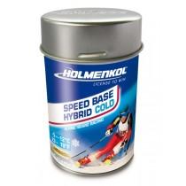 24555 holmenkol Speedbase hybrid cold