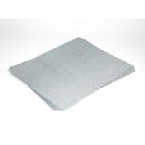 Snoli sand paper