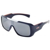 Sunglasses Shred ROSKO - navy/red