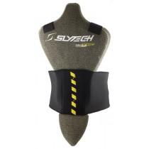 2nd Skin Backprotector - Kevlar, M