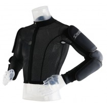 Slytech 2nd Skin Slalom Jacket