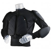 Slytech 2nd skin Multisport Jacket, M
