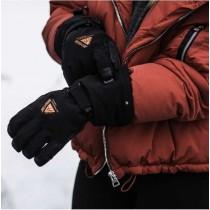 Alpenheat ogrevane rokavice FIRE MITTEN RELOADED