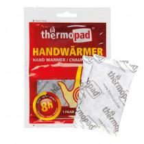 Thermopad Hand warmer