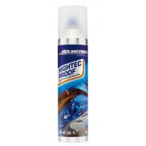 HighTec Proof, 250ml