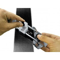 Skiman adjustable Base bevel tool