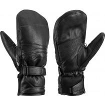 Leki FUSION S mitten ski gloves (unisex), 2019