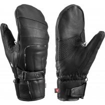 Leki Fuse S Lady Mitten ski gloves
