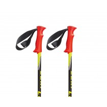 Leki RACING KIDS ski poles