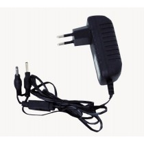 Alpenheat charger for heated Fire Socks