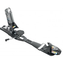 Look bindings PX 18 WC RockerFlex, black icon